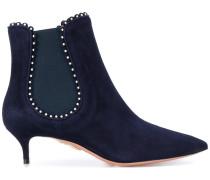 Jicky boots