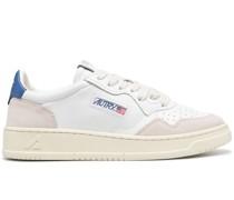 'Medalist' Sneakers