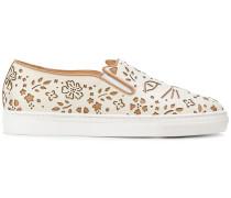 'Cool Cat' Sneakers