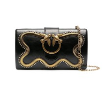 'Love Party' Clutch