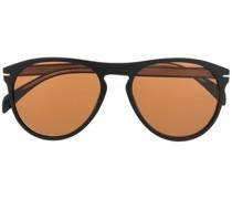 'DB 1008/S' Pilotenbrille