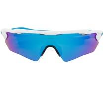 'Radar Ev Xs Path Sonnenbrille