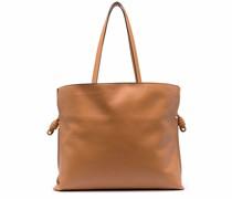 Hammock Handtasche