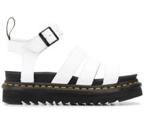 'Blaire' Sandalen, 40mm