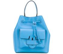 Zelig bucket bag - women - Leder - Einheitsgröße