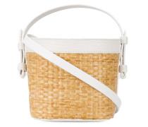 'Adenia' Handtasche