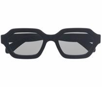 Pooch Sonnenbrille