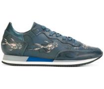 'Koi' Sneakers