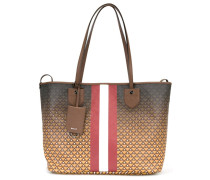 'Bernina' Shopper