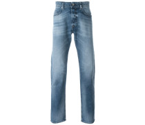 'Buster 0853P' Jeans