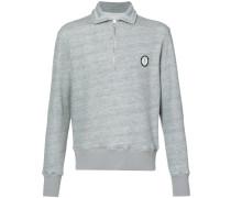 'Robert' Sweatshirt