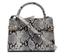 A.P.C. Farrah Handtasche