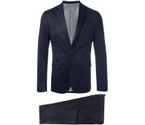 Capri two-piece suit