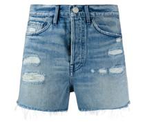 'Jayson' Shorts