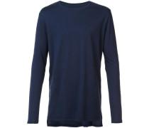 'Flintlock' T-Shirt
