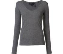 'Jehane' Pullover