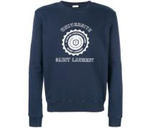 'Université' Sweatshirt