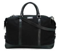 'Jordan' Reisetasche