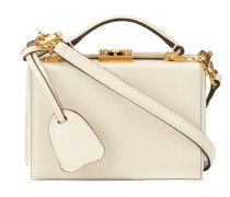 'The Grace' Mini-Tasche