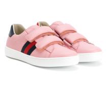 'Web' Sneakers