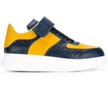 - Sneakers mit dicker Sohle - men
