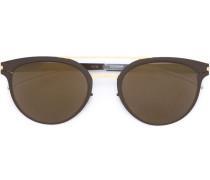 'Dash' Sonnenbrille