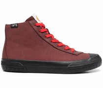 Camaleon 1975 High-Top-Sneakers