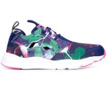 'Furylite Graphic' Sneakers