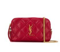 Mini 'Becky' Handtasche