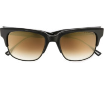 'Traveller' Sonnenbrille