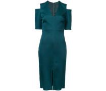 Emulsion dress