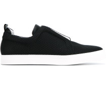 'Slider' Sneakers