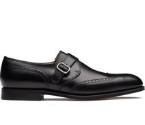 Nevada Monk-Schuhe