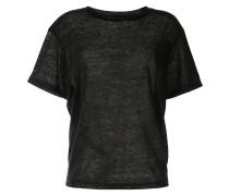 'Harper' T-Shirt