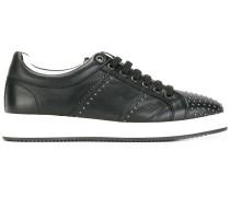 'Noah' Sneakers - women - Leder/rubber - 40