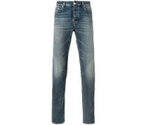 'Benjo' Jeans