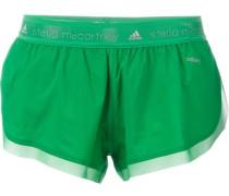 'Adizero' Shorts