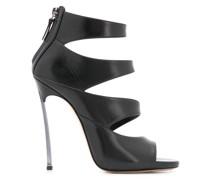 Klassische Sandalen, 125mm