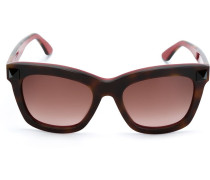 Garavani 'Rockstud' Sonnenbrille