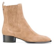 Stiefel mit schmaler Passform