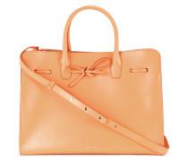 Große 'Sun' Handtasche