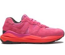 M5740VD Sneakers