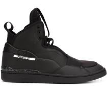 'McQ Brace Mid' Sneakers