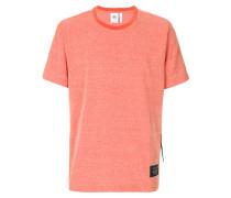 'NMD' T-Shirt