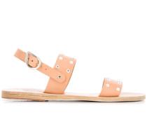 'Dinami' Sandalen mit Nieten