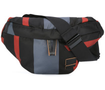 - x Porter-Yoshida belt bag - men - Polyester