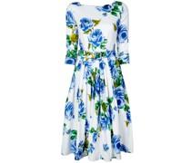 'Florance' Kleid