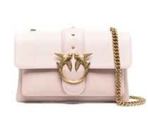 Mini Love Simply Handtasche