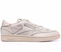 Club C Tromp L'oeil Sneakers
