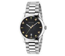 G-Timeless 38mm watch